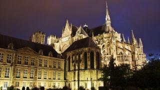 Soirée démonstration le 13 septembre 2016 à Reims