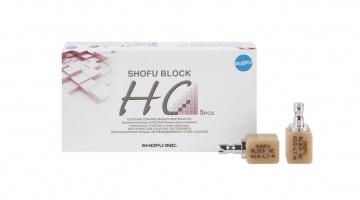 Block HC