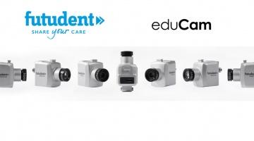 Camera eduCam Futudent