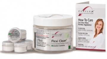 Flexi Clean