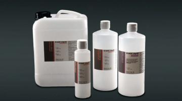 U-mid Liquid Advanced
