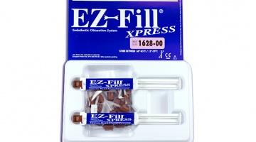 EZ-Fill Xpress
