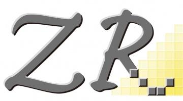 logo-disque-zr-lucent.thumb.jpg