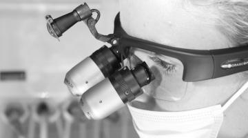 Optiques binoculaires