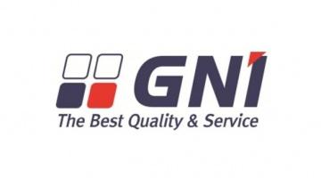 logo-gni-2.thumb.jpg
